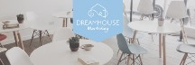 Cultivate by Dreamhouse
