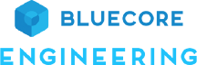 Bluecore Engineering