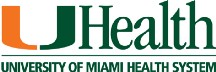 University of Miami Health System
