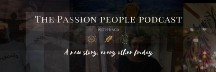 The Passion People Project
