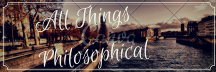 AllThingsPhilosophical