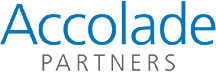 Accolade Partners