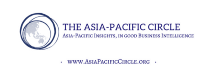 The Asia-Pacific Insights.