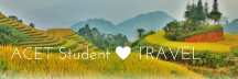 ACET Student Travel Agency