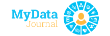 MyData Journal