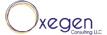 Oxegen Consulting