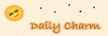 Daily Charm