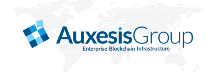 Auxesis Group