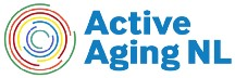 The Active Ager