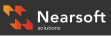 Nearsoft Solutions