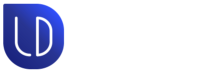 Lendroid