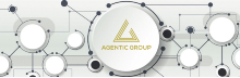 Agentic Group Europe