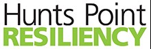 Hunts Point Resiliency