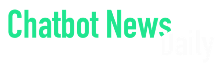 Chatbot News Daily