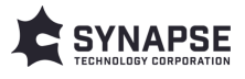 Synapse Technology