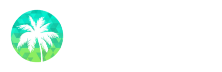 Palm Beach Tech
