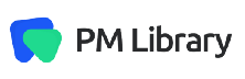 PM Library