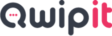 QwipIt Stories