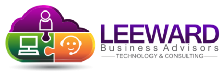 Leeward Business Advisors