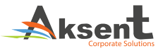 Aksent Corporate Solutions