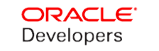Oracle Developers