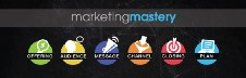 Marketing Mastery