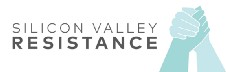 Silicon Valley Resistance Group