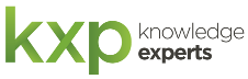 Insights by Knowledge Experts