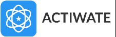 Actiwate