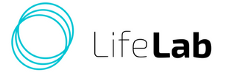 LifeLab blog
