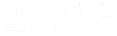 State of the Screens