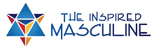The Inspired Masculine