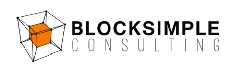 BlockSimple
