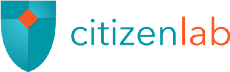 CitizenLab Stories