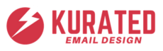 Kurated Email