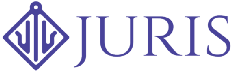 The Juris Project
