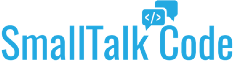 SmallTalk Code