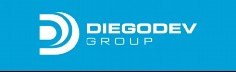 DiegoDev Group