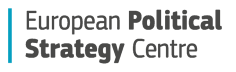 EPSC—the European Commission's in-house think tank