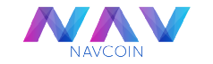 NavCoin Collective