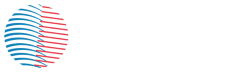American Citizens for Taiwan | 美臺會