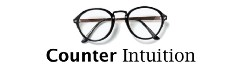 Counter Intuition