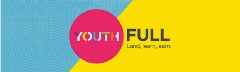YouthFull