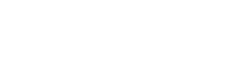National Skills Coalition