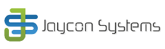 Jaycon Systems