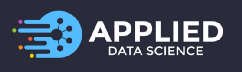 Applied Data Science