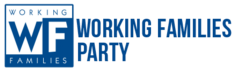 Working Families Party