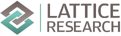 Lattice Research