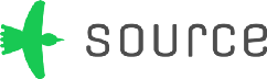 Source Institute