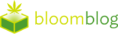 Bloomware
